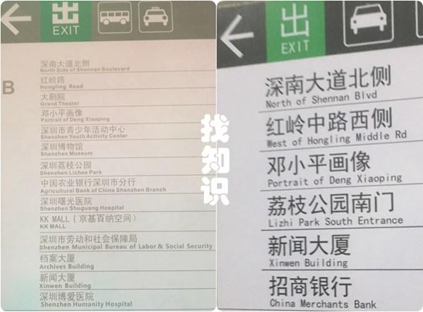 邓小平画像广场,地址,邓小平