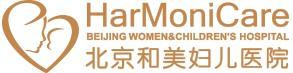 北京和美妇儿医院香港上市简称和美医疗
